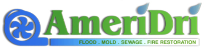 Flood and Mold Restoration Colorado Springs